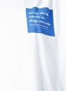 Turkish Dictionary T-Shirt