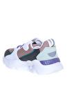 Buckhead Yürüyüş Ayakkabısı