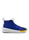 Under Armour Basketbol Ayakkabısı