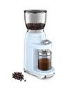 Smeg Kahve Makinesi