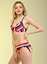 Bellisa Bikini Takım