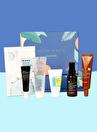 Justin Beauty Discover Box – K-Beauty Keşif Kutusu