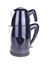 Bambum Çay Makinesi