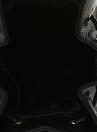Fabrika Harrıet Siyah Torba Çanta