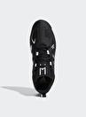 Adidas G58892 Pro N3Xt 2021 Siyah-Beyaz Erkek Basketbol Ayakkabısı