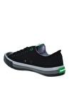 Benetton Düz Ayakkabı