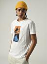 People By Fabrika T-Shirt