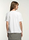 NGSTYLE T-Shirt