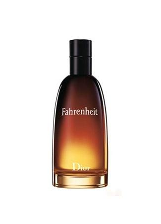 Fahrenheit 50 ml Parfüm Christian Dior