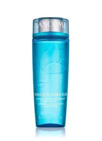 Tonique Douceur 200 ml Tonik Lancome