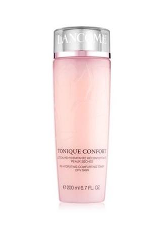 Tonique Confort 200 ml Tonik Lancome