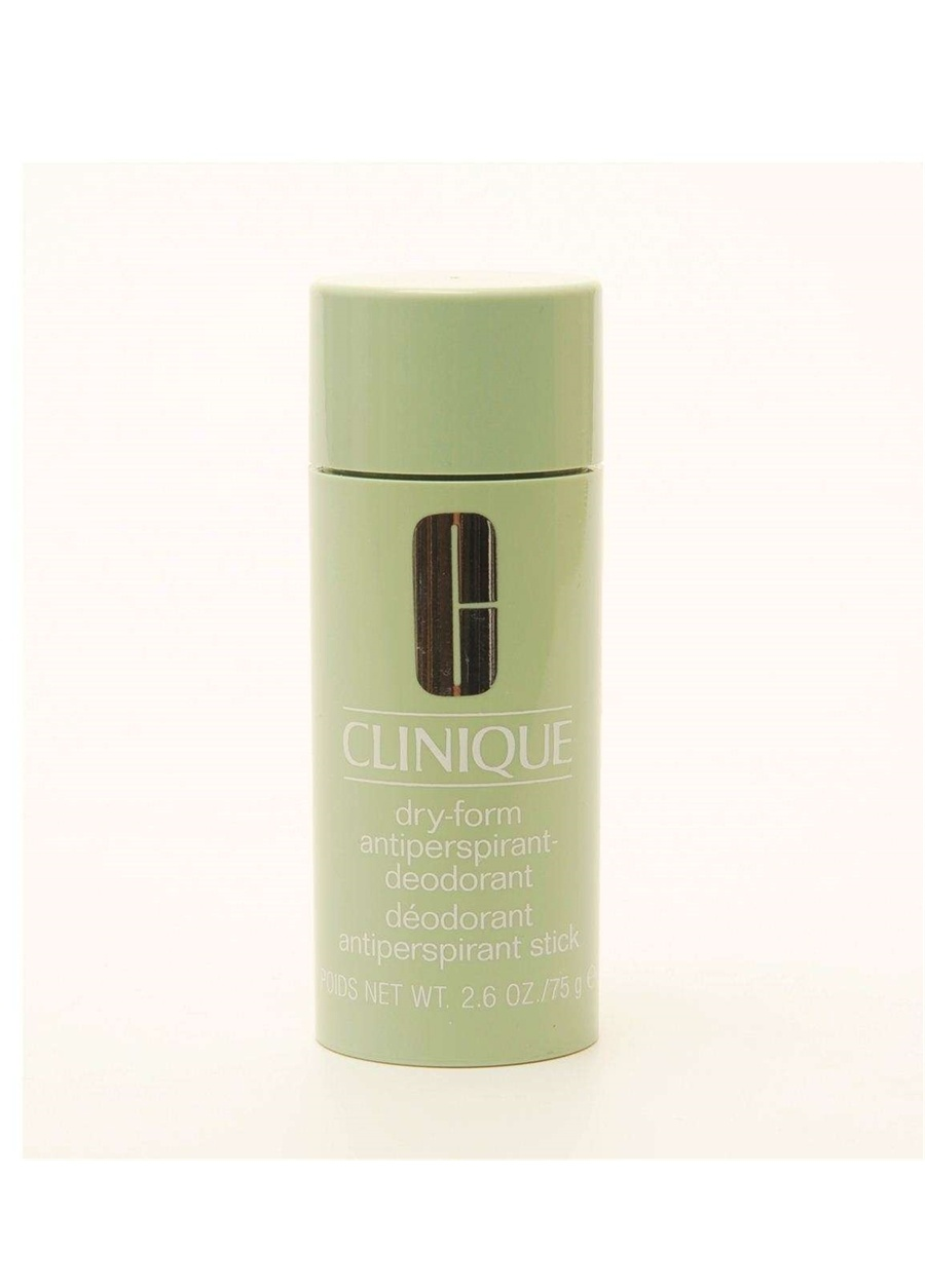 Clinique Vücut Deodorantı