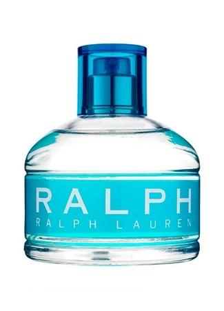 Ralph Edt 100 ml Vapo Parfüm Ralph Lauren