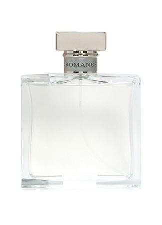 Romance Edp 50 ml Vapo Parfüm Ralph Lauren