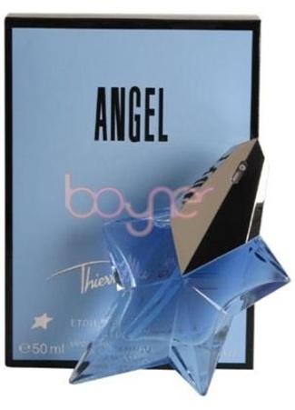 Angel Edp 25 ml Parfüm Thierry Mugler