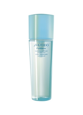 Balancing Softener 150 ml Tonik Shiseido