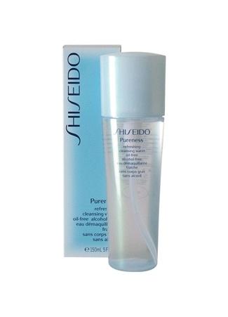 Spn Refreshing Cleansing Water 150 ml Tonik Shiseido