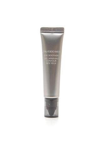 Shiseido Eye Soother 15 ml Göz Kremi Yves Saint Laurent