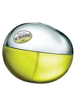 Be Delicious Edp 50 ml Parfüm DKNY