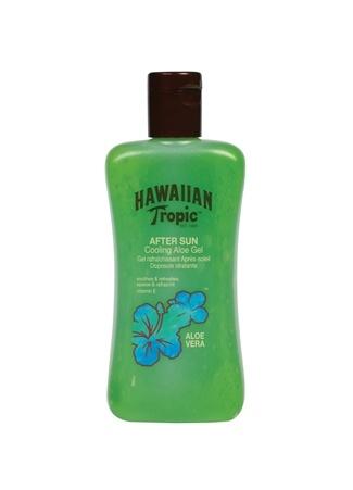 Güneş Sonrası Ürün Hawaiian Tropic