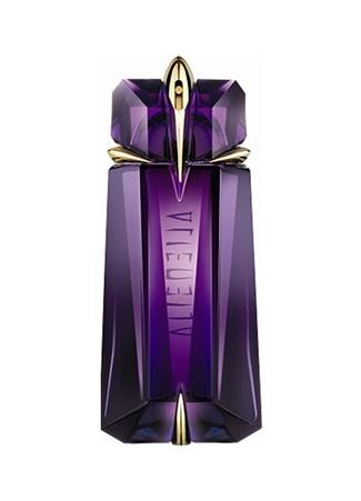 Alien Refillable 60 ml Parfüm Thierry Mugler