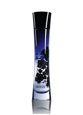 Code Femme Eau De Parfum 75 ml Parfüm Armani