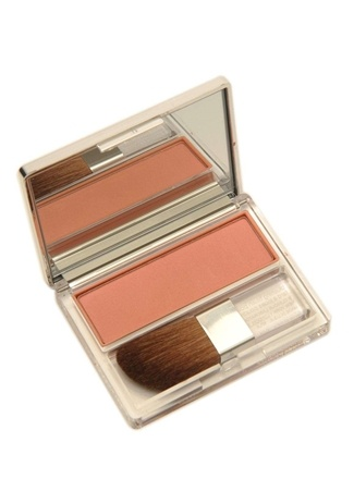Blushing Blush Allık Clinique