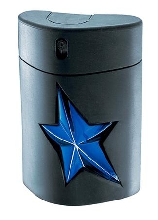 A Men Rubber Spray 100 ml Parfüm Thierry Mugler