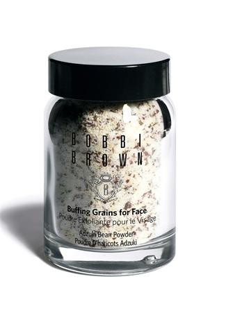 Buffing grains For Face 50 ml Peeling Bobbi Brown