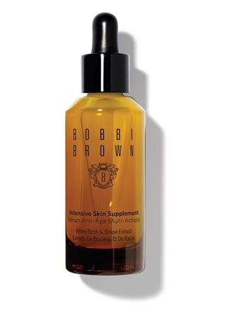 Intensive Skin Supplement 30 ml Onarıcı Bobbi Brown