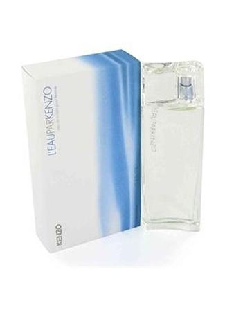 L-Eau Par Pour Femme Edt 100 ml Parfüm Kenzo