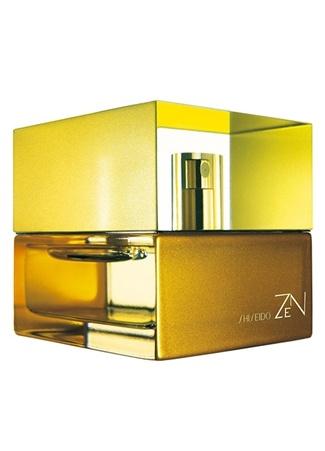 Zen Edp 100 ml Parfüm Shiseido