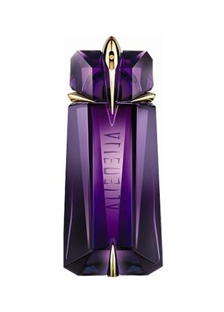 Alien Edp 60 ml Parfüm Thierry Mugler