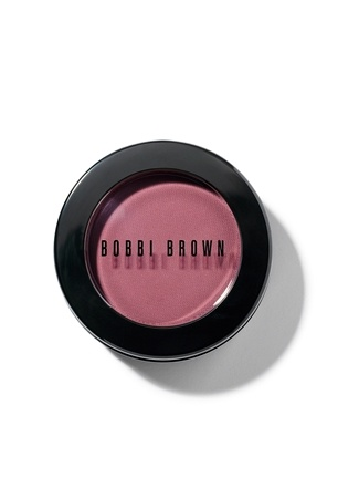 Blush-Sand Pink Allık Bobbi Brown