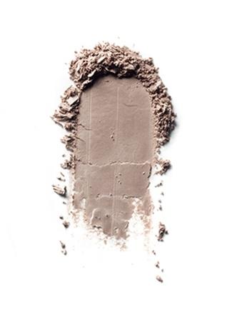 Eye Shadow Cement Göz Farı Bobbi Brown