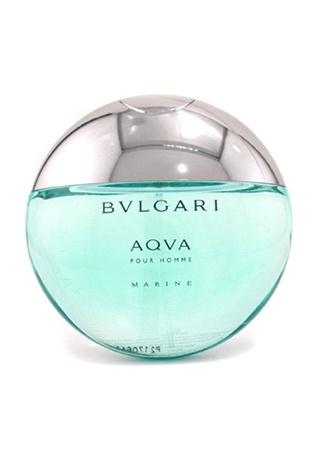 Aqva Marine Edt 100 ml Parfüm Bvlgari