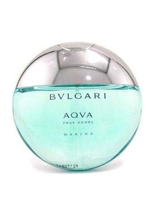 Aqva Marine Edt 50 ml Parfüm Bvlgari