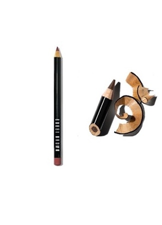 Lip Liner Dark Chocolate Dudak Kalemi Bobbi Brown