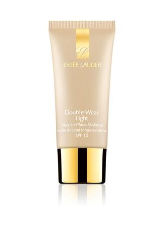 Estee Lauder Double Wear Light Stay in Place 3.0 Fondöten