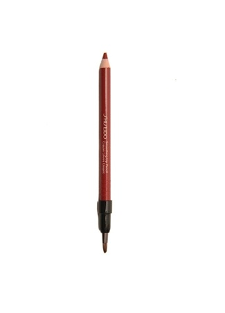 Smk Smoothing Lip Pencil Rd305 Dudak Kalemi Shiseido