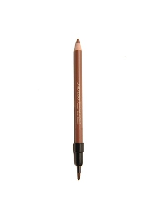 Smk Smoothing Lip Pencil Be701 Dudak Kalemi Shiseido