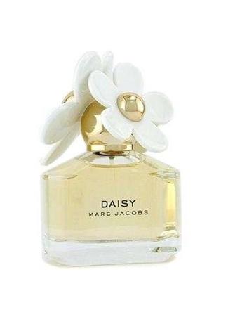 Daisy Edt 50 ml Parfüm Marc Jacobs