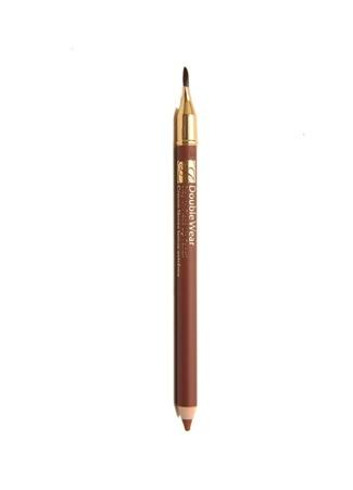 Dwear Lip Pencil 108 Dudak Kalemi Estee Lauder