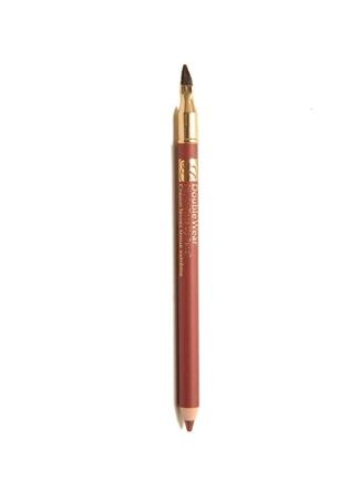 Estee Lauder Dwear Lip Pencil 103 Dudak Kalemi