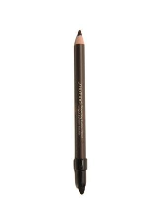 Smk Smoothing Eyeliner Br602 Göz Kalemi Shiseido