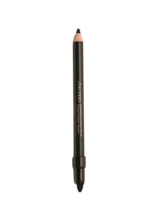 Smk Smoothing Eyeliner Bk901 Göz Kalemi Shiseido