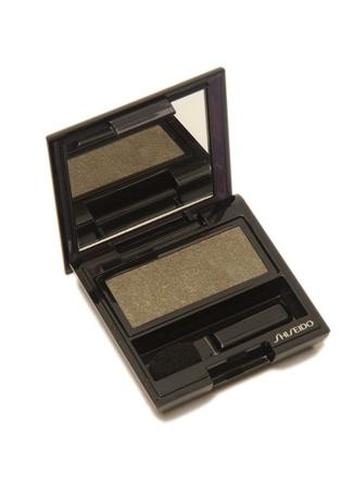 Smk Luminizing Satin Eye Color gr712 Göz Farı Shiseido