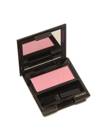 Smk Luminizing Satin Eye Color Pk305 Göz Farı Shiseido