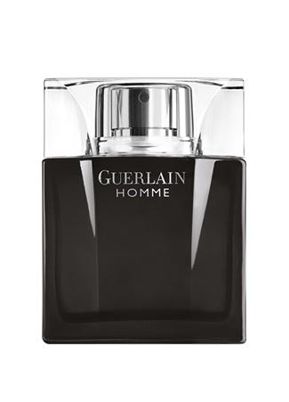 G/Hom intense 09 Edp Vapo 50 ml Parfüm Guerlain