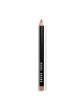 Brow Pencil Blonde Kaş Kalemi Bobbi Brown
